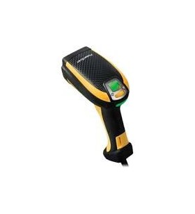PowerScan PM9300, 433MHz,...
