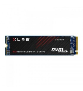 SSD PNY XLR8 CS3030, 2TB,...