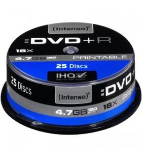 INTENSO 4811154 DVD+R...