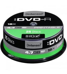 INTENSO 4801154 DVD-R...