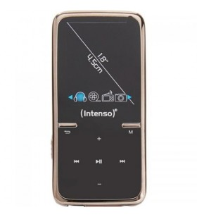 INTENSO 3717460 MP4 player...