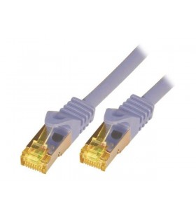 M-CAB patch cable - 20 m -...