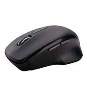 TRACER TRAMYS46191 Mouse...