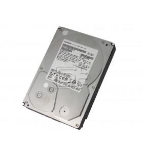 HDD SATA 2TB 7200RPM...