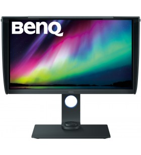 Monitor BenQ SW271 68.58CM...