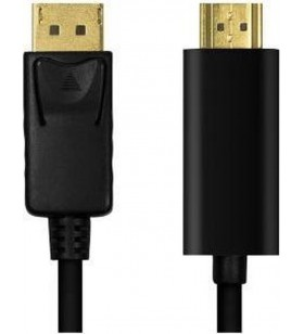 M-Cab 7003620 video cable...
