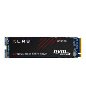 SSD PNY XLR8 CS3030, 250GB,...