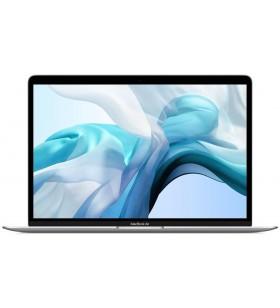 Apple MacBook Air 13.3''...