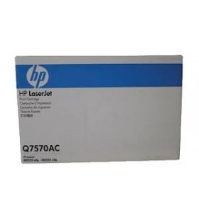 HP NO 70A CONTRACT PRINT...