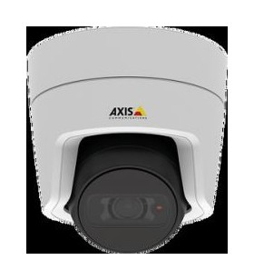 AXIS M3105-L/IN