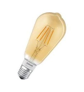 LIGHT BULB BT E27 EDISON60...