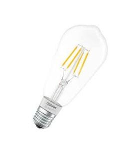 LIGHT BULB BT E27 EDISON60...