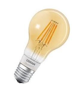 LIGHT BULB BT E27 A60 DIM...