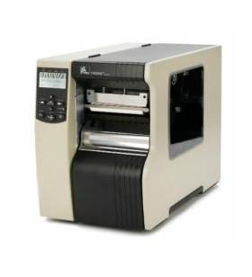 TT Printer 140Xi4 203dpi,...
