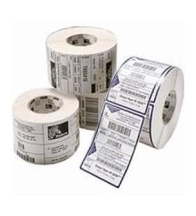 Label, Paper, 83x140mm...