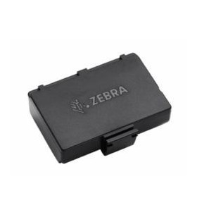 Spare 2500 mAH battery for...