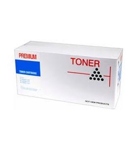 Toner Compatibil Black,...