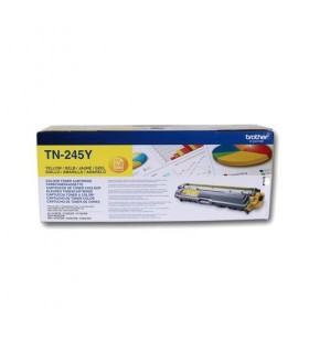 Toner Compatibil, Yellow,...