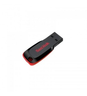 USB STICK 128GB CRUZER...