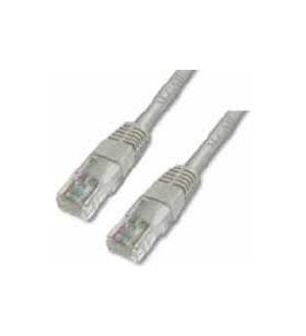 CAT5E-SF/UTP-PVC-10.0M-BK/2...