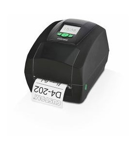 LABEL PRINTER D4 202...