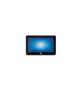0702L 7IN WIDE LCD DESKTOP...