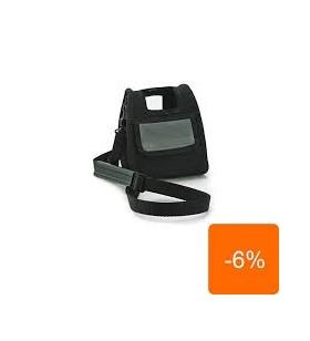 CMP-20 Soft Case & Belt Clip