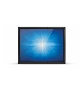 1598L 15-inch LCD WVA (LED...
