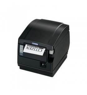 CT-S651II Printer No...
