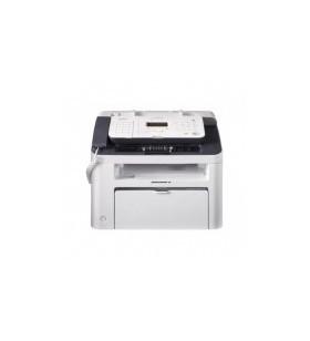 CANON L170EE, Super G3 fax,...