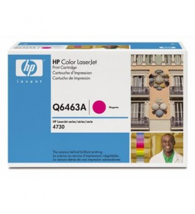 HP Q6463AC TONER CONTRACT...