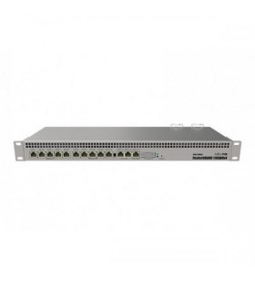MIKROTIK MT RB1100Dx4...