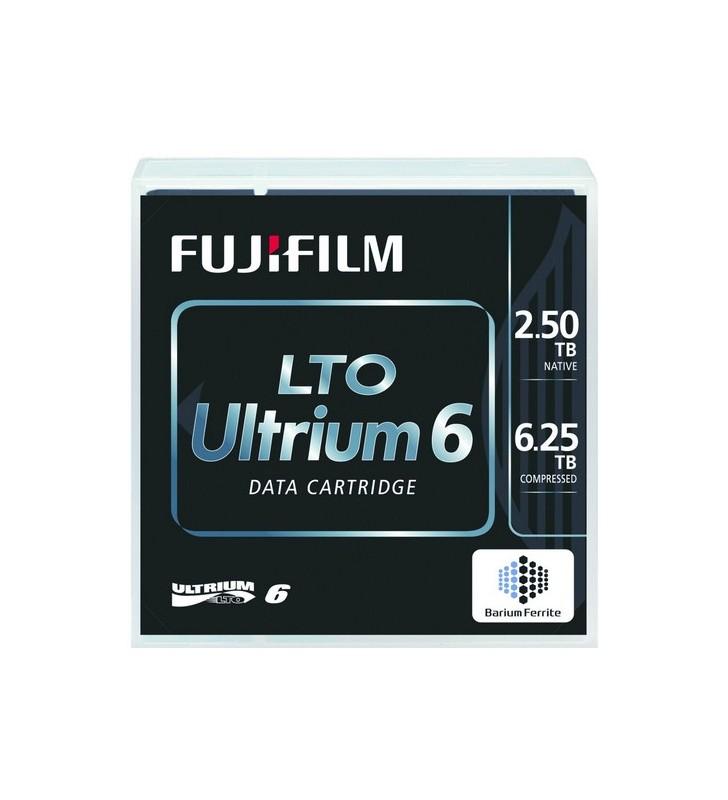 Fujitsu D CR-LTO6-05L-BF materiale pentru curățare