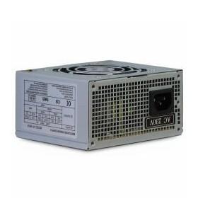 PSU VP-M300 300W SFX BULK/.