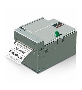 PRINTER KPM302III ETH USB...