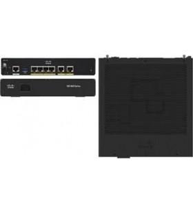 GE VDSL2/ADSL2+ over POTS...