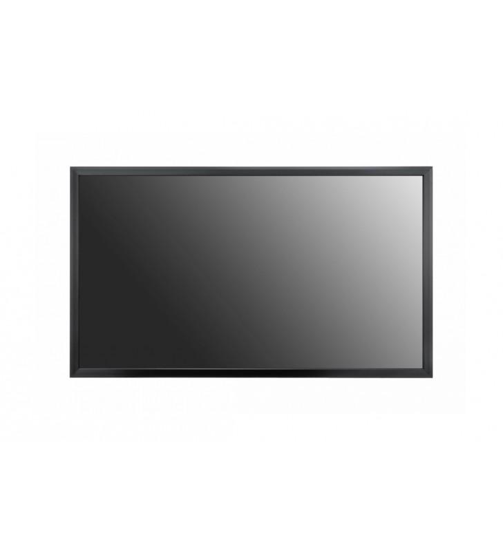 """LG 32TA3E Afișaj Semne 81,3 cm (32"""") LCD Full HD Ecran tactil Ecran plat interactiv Negru Web OS"""