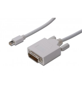 DISPLAYPORT ADAPTER CABLE...