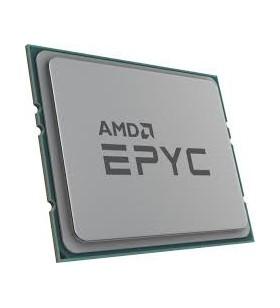 AMD 100-000000136 EPYC 7532...