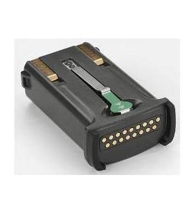 BATTERY PACK MC9X 2600...
