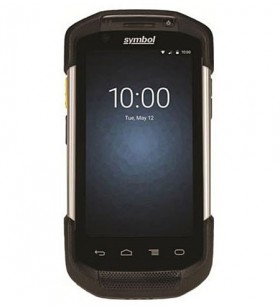 TC75 Rugged Mobile Computer...