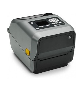 TT Printer Zebra ZD620t...