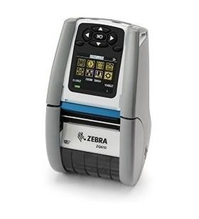 Zebra DT Printer ZQ610...