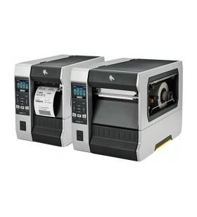 """Zebra TT Printer ZT610, 4"""",..."""