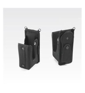 FABRIC HOLSTER/FOR MC3090-G...