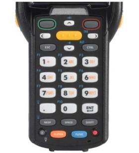 Zebra MC3200 Standard, 2D, BT