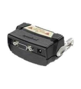 Zebra Cable adapter MODULE...