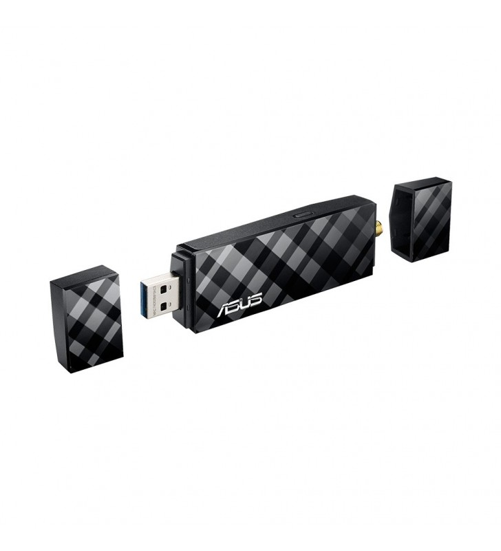 ASUS USB-AC56 WLAN 1167 Mbit s