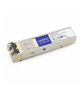 1000BASE-SX SFP 10 PACK HI/.