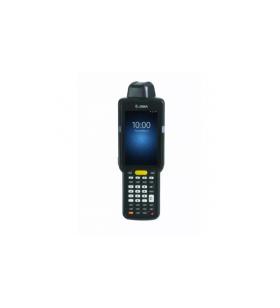 MC33XX WLAN BT ROT 1D...